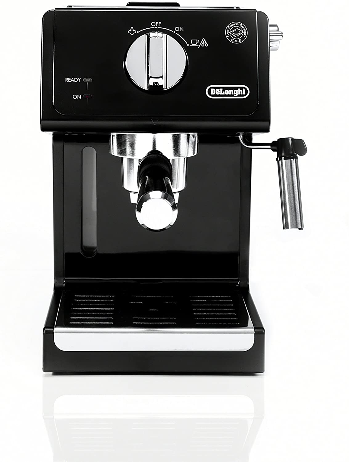 Cuisinart coffee machine under 200